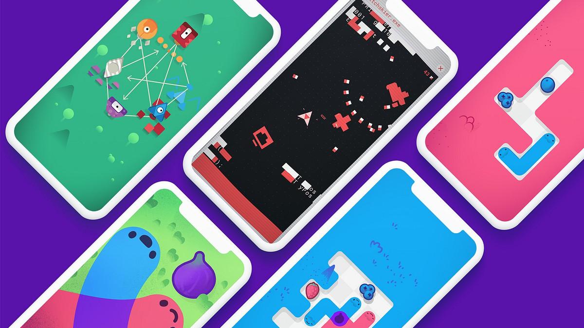 shelly-alon-game-design-Games