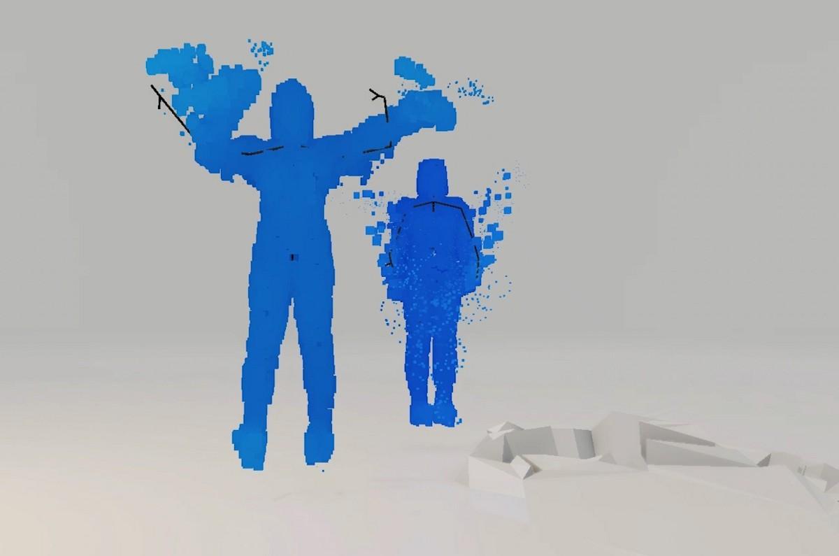 shelly-alon-game-design-Interaktive Visualisierung