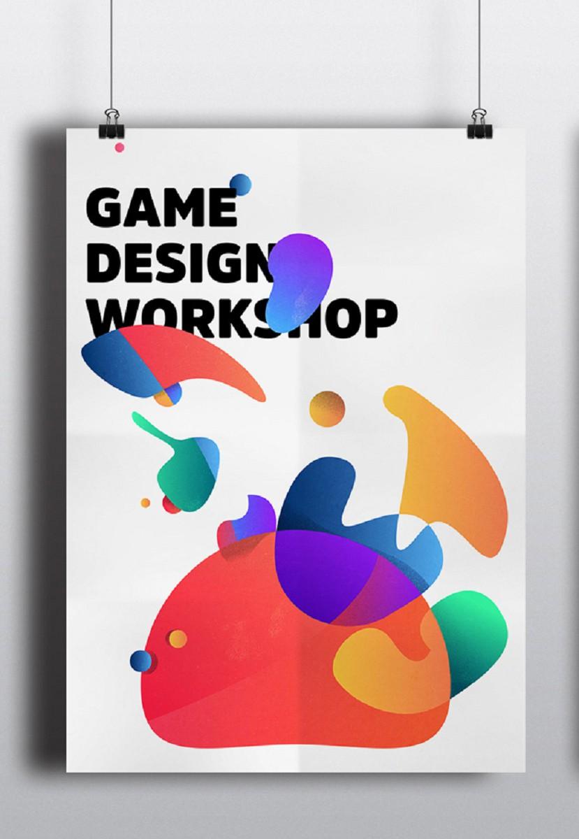 shelly-alon-Grafikdesign und Illustration